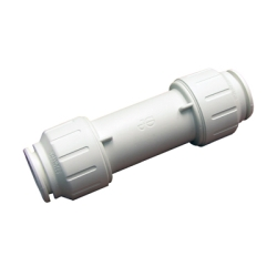 John Guest® Twist & Lock CTS PEX Slip Connector