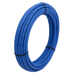 "1"" CTS Blue SharkBite® PEX Pipe"