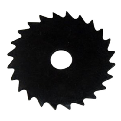 "1-1/2"" Diameter Metal Replacement Blade for #16781"