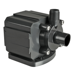 Pondmaster Pond-Mag® Magnetic Drive Water Pumps