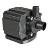 Pond-Mag® 5 500 GPH Magnetic Drive Water Pump