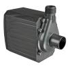 Pond-Mag® 12 1200 GPH Magnetic Drive Water Pump