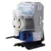 Hayward® Z Series Solenoid Diaphragm Metering Pumps