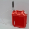Battery Operated Multi-Purpose Pump