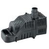 Proline Hy-Drive 4000 GPH Water Pump