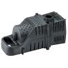 Proline Hy-Drive 6000 GPH Water Pump