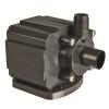 Pond-Mag® 2 250 GPH Magnetic Drive Water Pump
