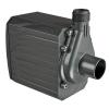 Pond-Mag® 24 2400 GPH Magnetic Drive Water Pump