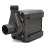 Pond-Mag® 36 3600 GPH Magnetic Drive Water Pump