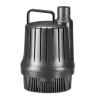 Pondmaster Waterfall/Skimmer 2000 GPH Pump
