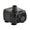 Pondmaster Fountain-Mag™ Magnetic Drive 35 GPH Water Pump