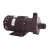 March® 815 Stainless Steel Pump with 115v, 0.04 Hp, 50/60 Hertz Motor