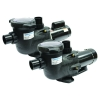 5 HP A-Series LifeStar™ Aquatic Pump with 3 Phase 230-460v ODP Motor