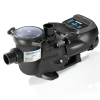 2 HP A-Series LifeStar™ Aquatic Pump Variable Speed with 1 Phase 230v TEFC Motor