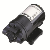 "Flojet® Duplex II Diaphragm Demand Pump with 3/8"" FNPT Connections"