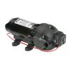 2 GPM Flojet® Triplex Diaphragm Pump