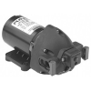 3.5 GPM Flojet® High Flow Triplex Diaphragm Pump