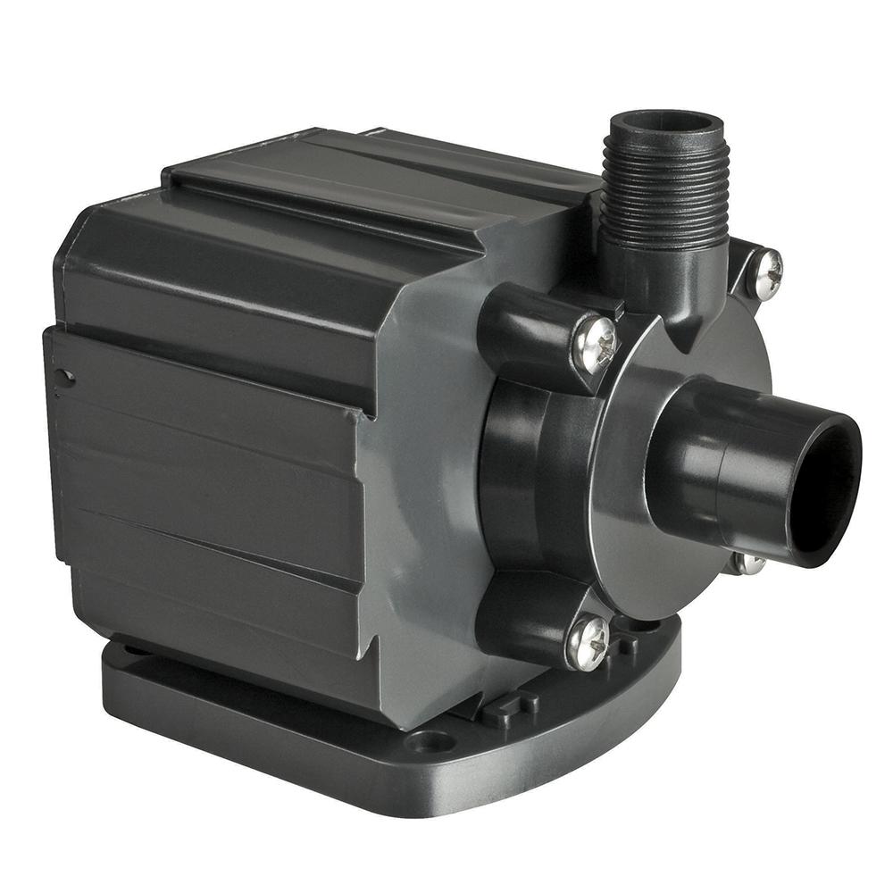 Pondmaster Pond-Mag® Magnetic Drive Water Pumps