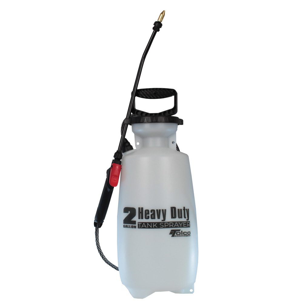 Valu-Mist™ Tank Sprayer