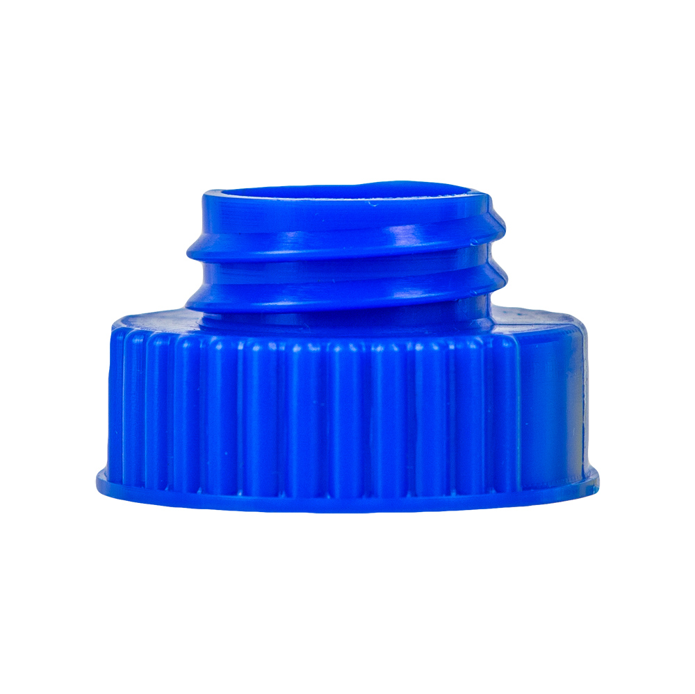 Ezi-action® Safety Measure Adapter - Blue