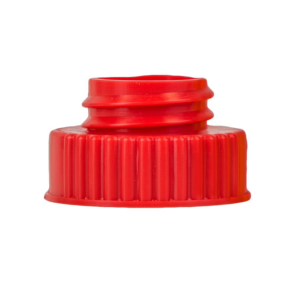 Ezi-action® Safety Measure Adapter - Red