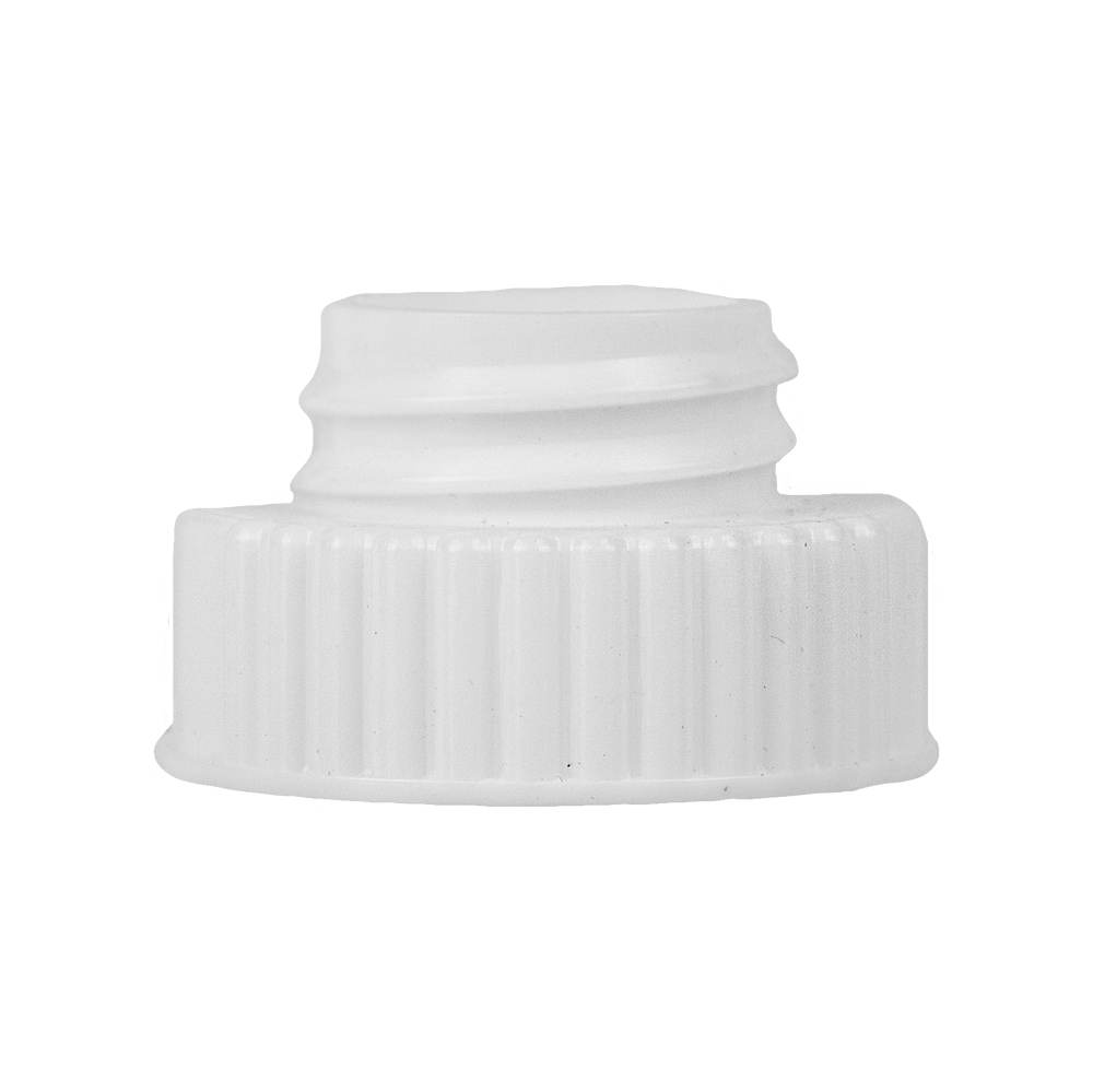 Ezi-action® Safety Measure Adapter - White