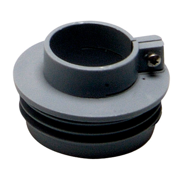 """Adapter for 2"""" Buttress (1-1/2"""" Dia Pumps)"""