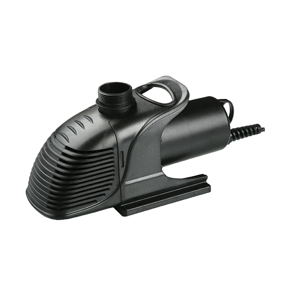 Pondmaster Hy-Drive Water Pumps