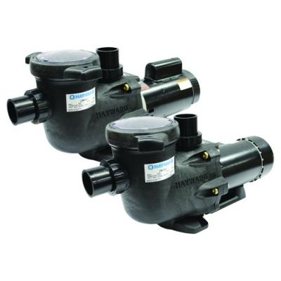 Hayward® A-Series LifeStar™ Aquatic Pump