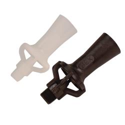 Bex® TMP Plastic Eductors