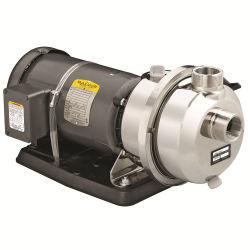 Pacer® IPW Self-Priming Centrifugal Potable Water Pumps