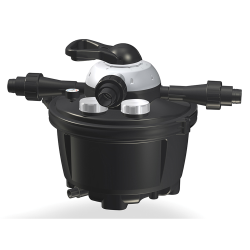 Pondmaster Clearguard Pressurized Filters