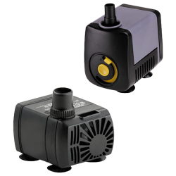 Pondmaster Fountain-Mag™ Magnetic Drive Water Pumps