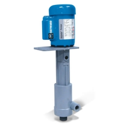 Hayward® D & S Series Seal-less Immersible Pumps