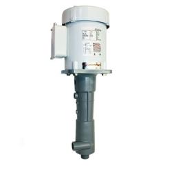 Hayward® T Series Vertical Seal-less Immersible Pump