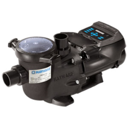 2.7 HP Hayward® LifeStar™ MV Medium Head Variable-Speed Aquatic Pump with 1 Phase 230v TEFC Motor
