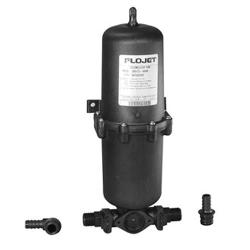 33 oz. Flojet® Pressurized Accumulator Tanks