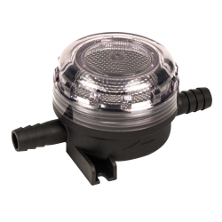 Flojet® Pump Inlet Strainers