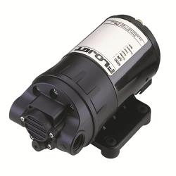 Flojet® Duplex II Diaphragm Pump