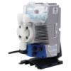 ZMA Series 100 Analog Solenoid Pump with FPM Seals 160 strokes/min., Constant Dosage