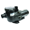 1 HP A-Series LifeStar™ Aquatic Pump with 3 Phase 208-230/460v TEFC Motor