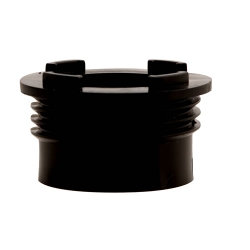 """2"""" Buttress Thread PE Adapter"""
