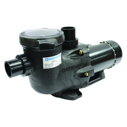 3/4 HP A-Series LifeStar™ Aquatic Pump with 3 Phase 208-230/460v TEFC Motor