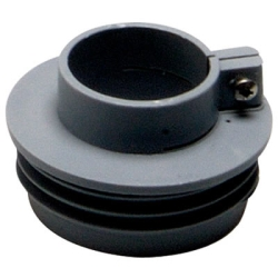 "Adapter for 2"" Buttress (1-1/2"" Dia Pumps)"