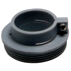 "Adapter for 2"" IPS Bung (1-1/2"" Dia Pumps)"