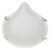 2-Strap Small Particulate Respirator without Valve