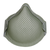 Medium/Large Particulate Respirator with HandyStrap®