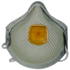 Medium/Large Particulate Respirators with HandyStrap® & Nuisance OV