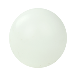 "3/32"" Food Grade Delrin® Acetal Ball"