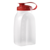 Rubbermaid® 2 Quart MixerMate Bottle